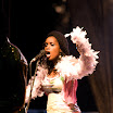 20091003 Boney M party group 017.jpg