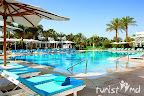 Фото 10 Novotel Sharm El Sheikh Beach