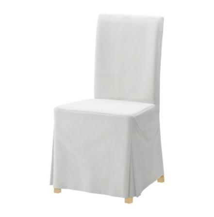 henriksdal-lang-kladsel-for-stol__0084193_PE210668_S4