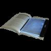 kitap-okuma-ışığı_166763