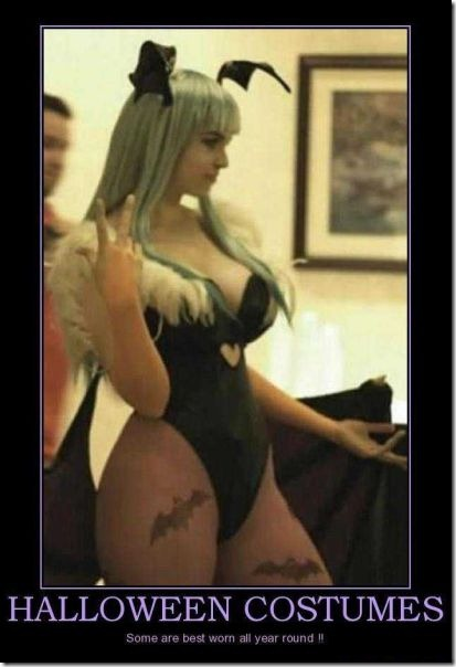 funny-demotivational-posters-32