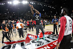 lebron james nba 130216 all star houston 14 practice Kings All Star Feet: LeBron X Low Easter, Barkley Posite &amp; More
