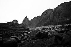 Coastal-Rocks-29
