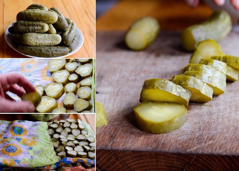 crystal pickle chips4