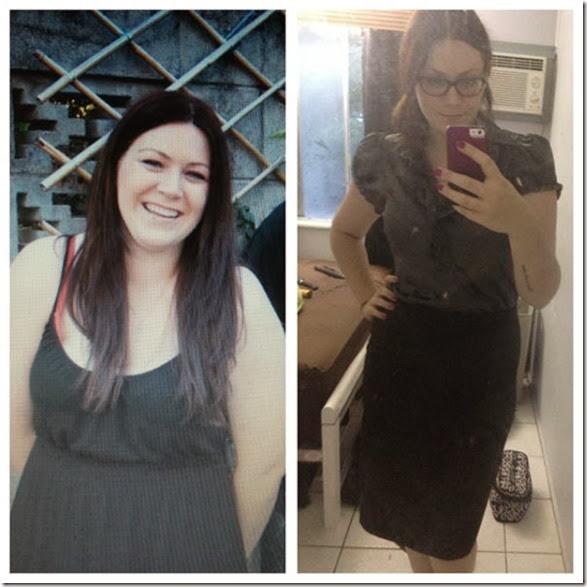 girl-transform-weight-025