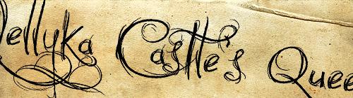 jellyka-castles-queen.jpg
