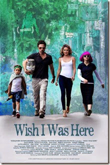 wish-i-was-here-poster01