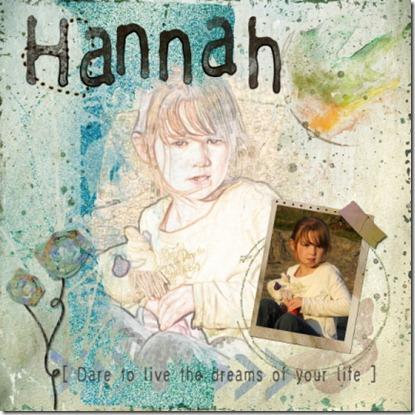 Hannah web