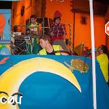 2014-07-19-carnaval-estiu-moscou-85