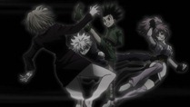 [HorribleSubs] Hunter X Hunter - 57 [720p].mkv_snapshot_06.55_[2012.12.02_15.08.37]