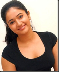 Poonam Bajwa Exclusive Photos unseen pics