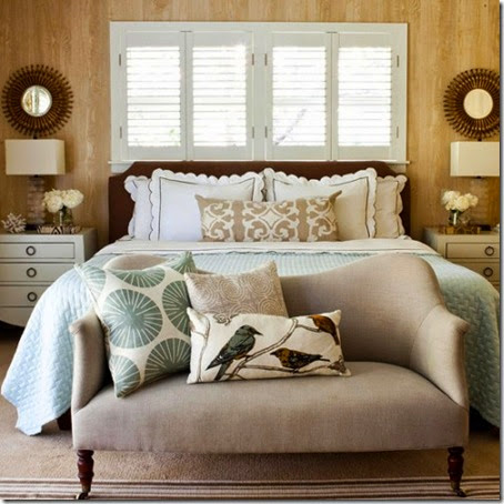 BHG-layered-bedding-decorating-e1335831673715