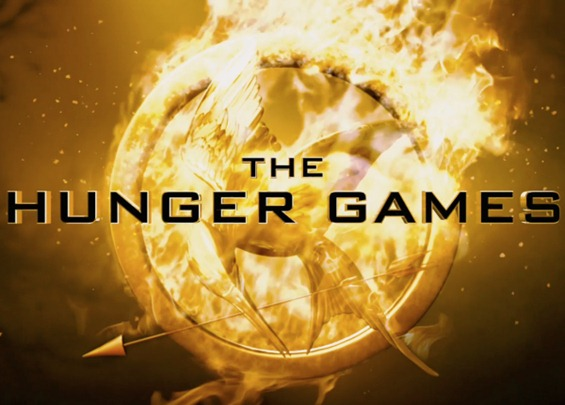 the-hunger-games-movie2