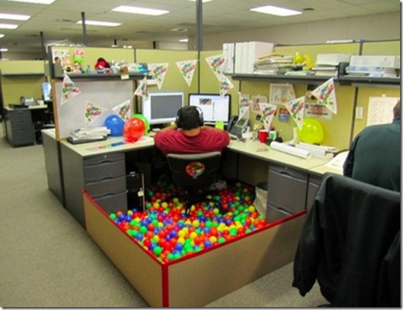 best-cubicle-ever-675x506