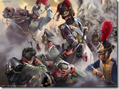 wallpaper_cossacks_2_napoleonic_wars_02_1600_1280x960