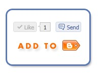 FACEBOOK-LIKE-AND-SEND-BUTTON