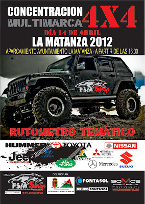 concentracion multimarca 14abril2012.jpg