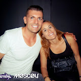 2014-09-13-pool-festival-after-party-moscou-23