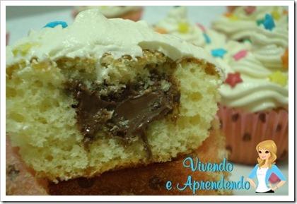 Cupcake da Neni2