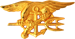 200px-US_Navy_SEALs_insignia