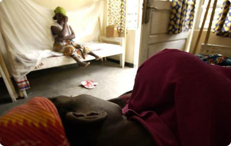 nord kivu la soci t civile plaide pour la prise en charge des victimes des viols walikale. Black Bedroom Furniture Sets. Home Design Ideas