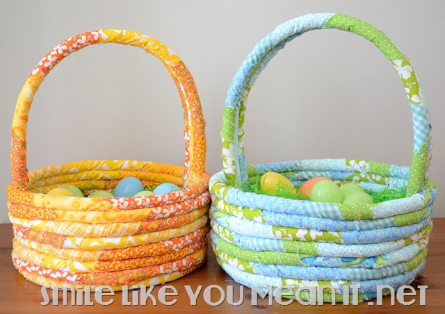 Fabric-Easter-Baskets-by-Smile-Like-You-Mean-It