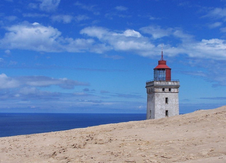 rubjerg-knude-lighthouse-3