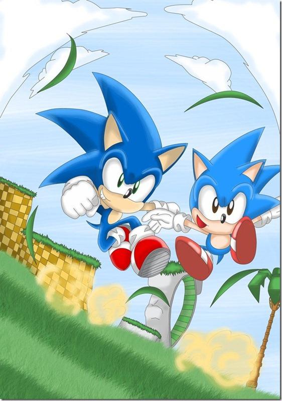 Sonic (4)
