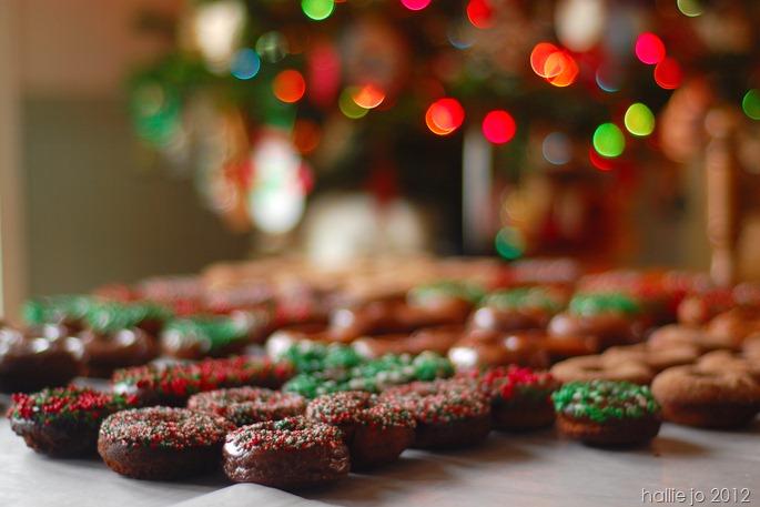 Donut41