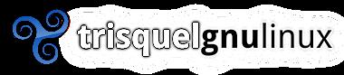 Trisquel GNU/Linux