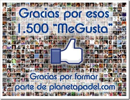 FB planeta padel 1500 seguidores 2013 [800x600]