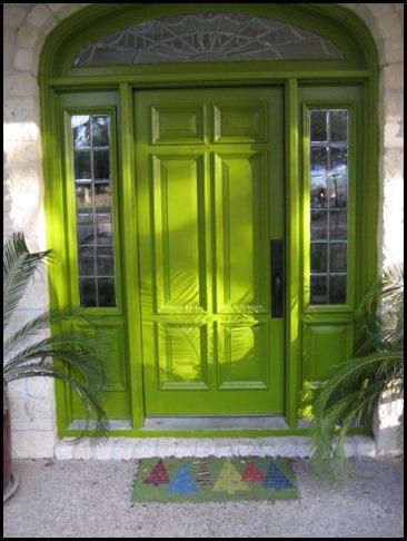door81-470x626