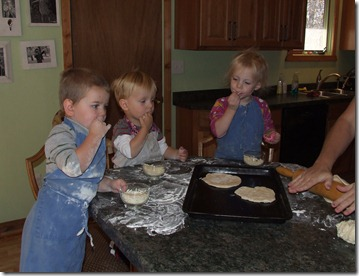 kids pizza 018