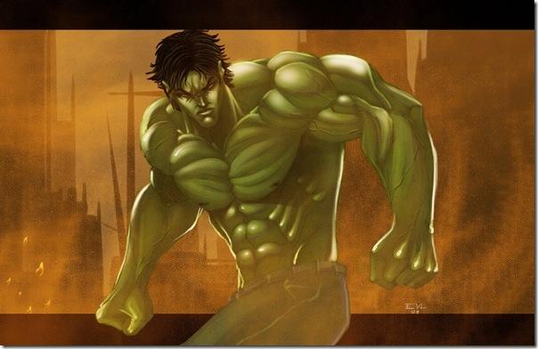 hulk (76)