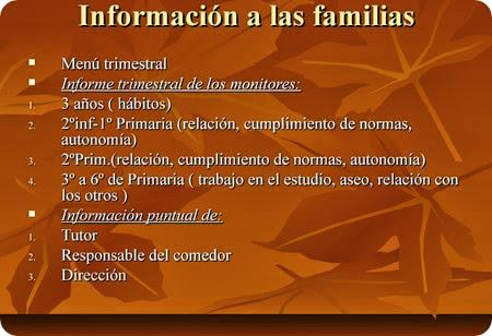 informacionfamilias