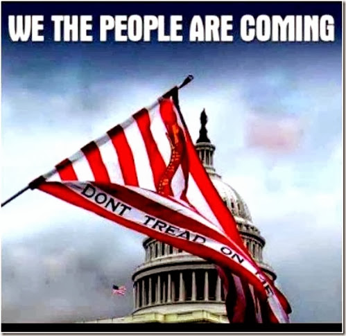 We_The_People_Are_Coming
