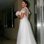 vestido-de-novia-mar-del-plata-buenos-aires-argentina-pamela__MG_8731.jpg