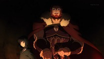 [Commie] Fate ⁄ Zero - 09 [59174840].mkv_snapshot_16.35_[2011.11.26_14.41.25]