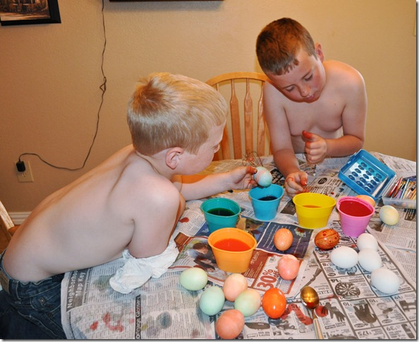 04-07-12-dying-eggs-20