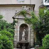Brescia_130531-032.JPG