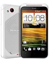 HTC-Desire-XC-Mobile