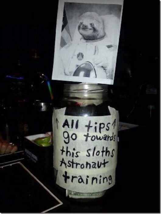 cool-tip-jars-18
