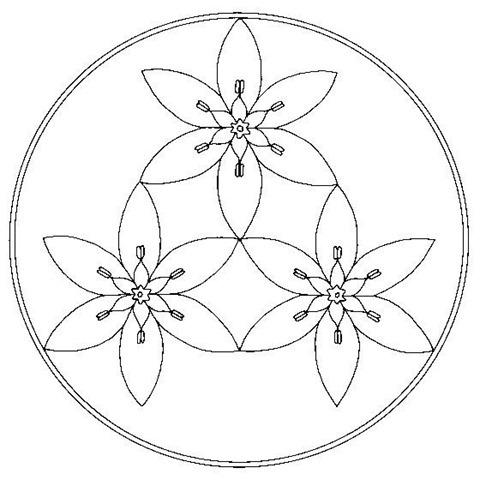 mandalasparacolorir-coloringpage-50
