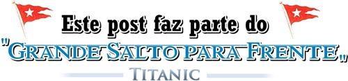 Banner final_Grande Salto