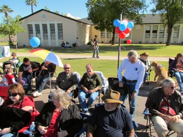 VeteransDayParade-31-2012-11-12-22-09.jpg