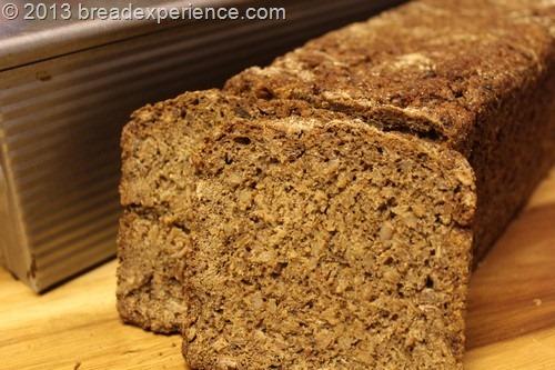 pumpernickel-bread_014