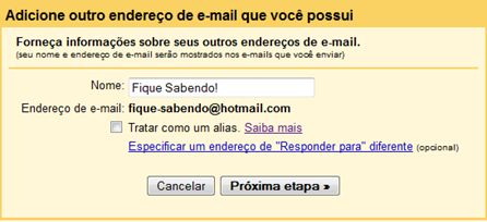 Coloque-o-nome---Gmail_thumb4