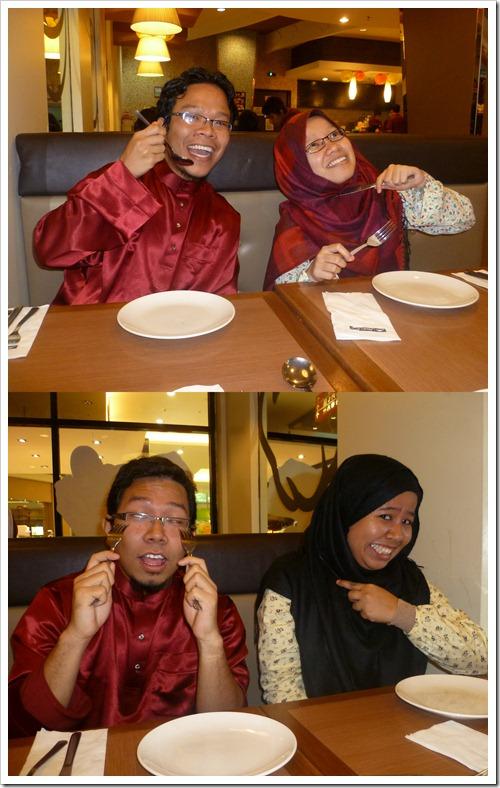 Raya Haji 20115