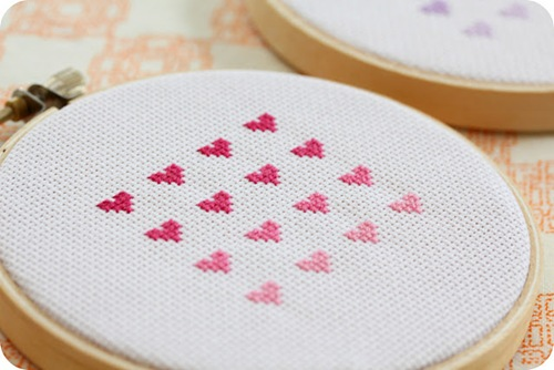 heartcrossstitch2