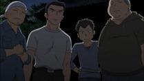 [HorribleSubs] Kotoura-san - 03 [720p].mkv_snapshot_16.10_[2013.01.25_10.32.24]